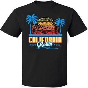california_rollin_black