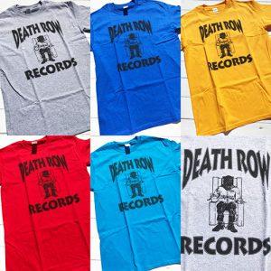 death_row_t