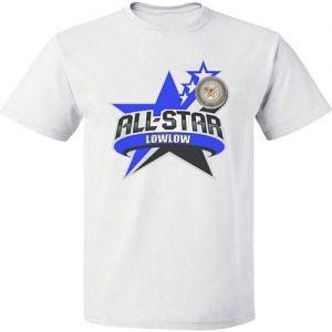 lowlow_allstar