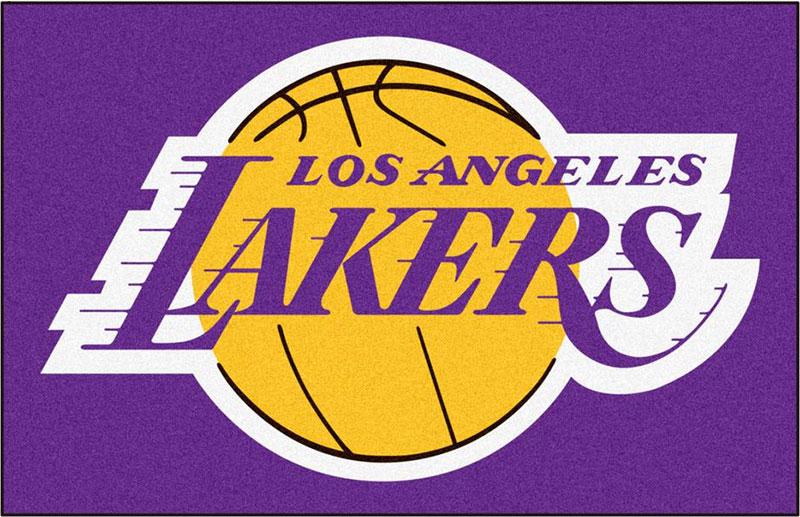 Lakers ロゴイメージ画像